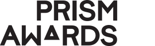 Han's Laser is one of Finalists for the Prism Awards for Photonics Innovation announced